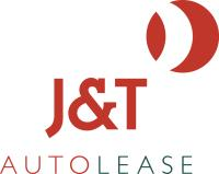 J&T Autolease B.V.