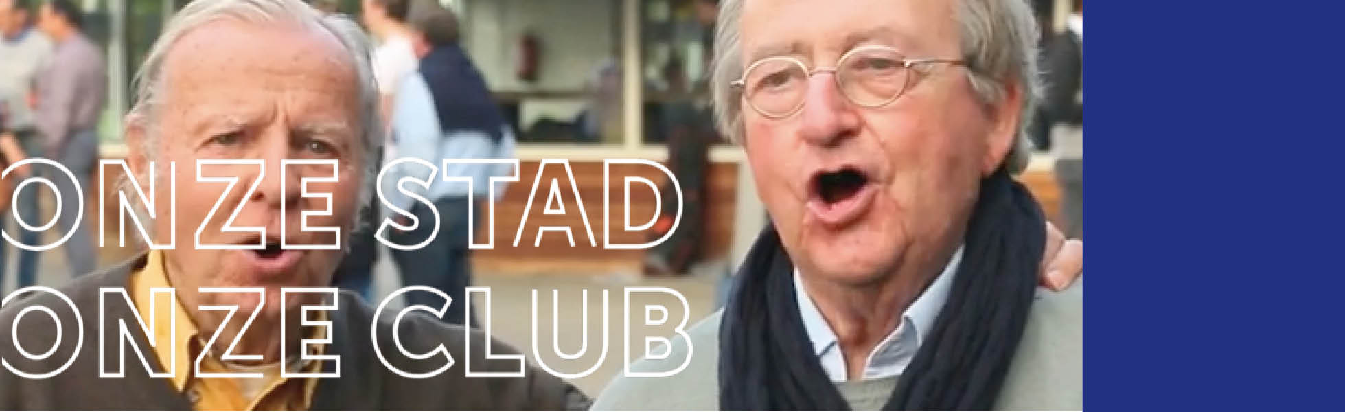Breda_Onze Club_Tom.jpg